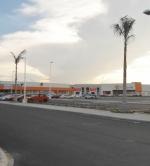 Co-Plaza Sendero Villahermosa (5)