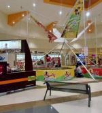 Co-Plaza Sendero Villahermosa (50)