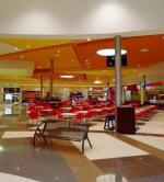 Co-Plaza Sendero Villahermosa (52)
