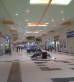Co-Plaza Sendero Villahermosa (53)