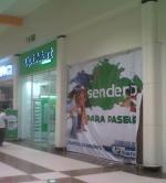 Co-Plaza Sendero Villahermosa (58)