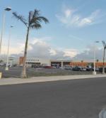 Co-Plaza Sendero Villahermosa (6)