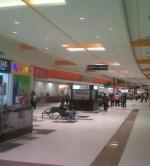 Co-Plaza Sendero Villahermosa (63)