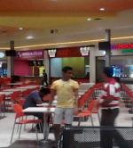 Co-Plaza Sendero Villahermosa (65)