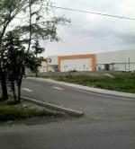 Co-Plaza Sendero Villahermosa (8)