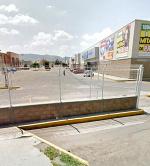 Co-Super Plaza Ecatepec (4)