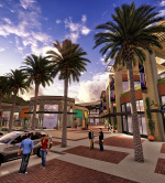 Co-Uptown Juriquilla (1)