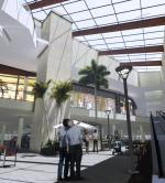 Co-Uptown Mérida (14)