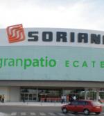 Co-Gran Patio Ecatepec (1)