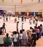 Co-Gran Patio Ecatepec (4)