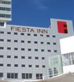H-Fiesta Inn Cancún Las Américas (1)