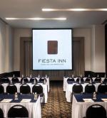 H-Fiesta Inn Cancún Las Américas (5)
