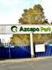 I-Azcapopark (10)