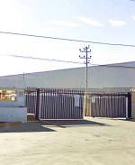I-Cedis-Lerma-Maravillas-6