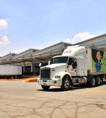 I-Cedis-Via-Morelos-300-2