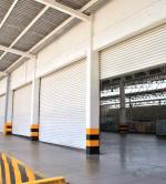 I-Cedis-Via-Morelos-300-5