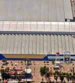 I-Cedis-Via-Morelos-300-8