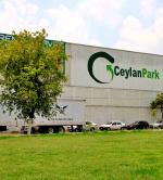 I-Ceylanpark-1