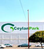 I-Ceylanpark-3