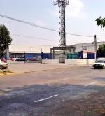 I-Ceylanpark-6