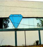 I-Diamante-4