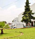 I-Gustavo-Baz-Park-4
