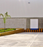 I-Microparks-Coacalco-2