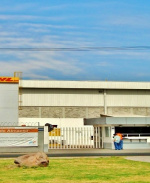 I-Parque-Industrial-Mexiquense-4