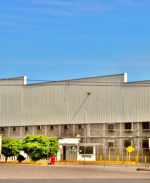 I-Parque-Industrial-Mexiquense-9