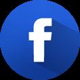 M Logo Facebook