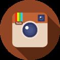 M Logo Instagram