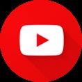 M Logo Youtube
