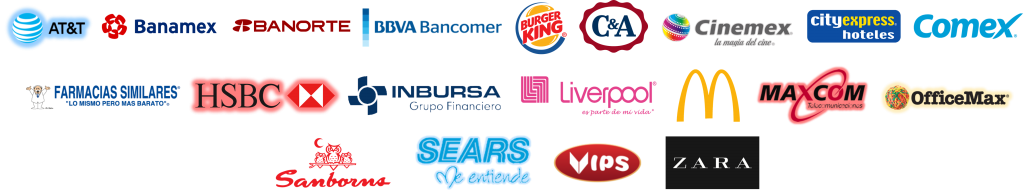 M Logos Logística Comercial