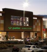 Patio Chalco (4)