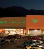 Patio Lincoln (1)
