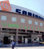 Patio Saltillo (2)