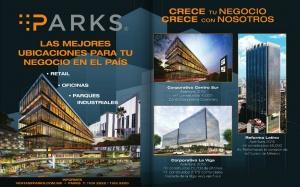 Publicidad Parks (1)