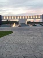 V-Residencial Cumbres Cancún (7)